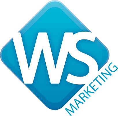 WS-Marketing. PR and Marketing South Wales